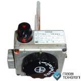 Газовый клапан AC3 0.610.001