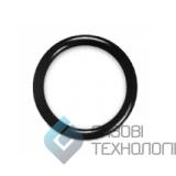 Уплотнительное резиновое кольцо 12х2,5 DO340 от 20-ти штук