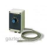 Электронный термостат 560051