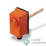 Термостат регулируемый 20°C - 90°C 542470c