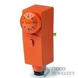 Термостат регулируемый 20°C - 90°C 545610