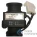 Датчик протока. Расходомер. 561032 для котлов Bosch ZW23KE VAFS 40