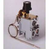 Газовый клапан 630 EUROSIT 0.630.335