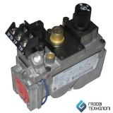 Газовый клапан 820 NOVA. 0.820.303