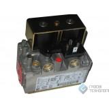 Газовый клапан 830 TANDEM до 60 кВт 0.830.036