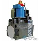 Газовый клапан 845 SIGMA 0.845.107