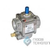 Газовый клапан 440 D3 0.440.005