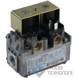Газовый клапан 830 TANDEM до 40 кВт 0.830.010