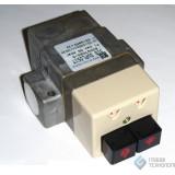 Газовый клапан 510 DUPLOSIT 0.510.002