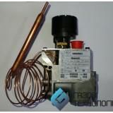 Газовый клапан 630 EUROSIT 0.630.029