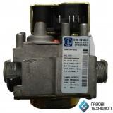 Газовый клапан 840 SIGMA 0.840.030 для котлов до 60 кВ
