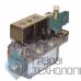 Газовый клапан 836 TANDEM. Код Protherm: 0020025242