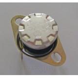 Датчик тяги для газовой колонки 110°C. J0036