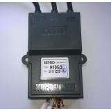 Блок розжига для колонок. H105.3, J0038-2