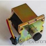Электромагнитный клапан J0035