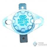 Датчик тяги для газовой колонки 160°C. J0037-1