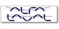 08-Alfa Laval