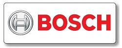 Запчасти для котлов Bosch