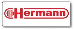 Запчасти для котлов Hermann