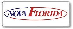 Запчасти для котлов и колонок Nova Florida