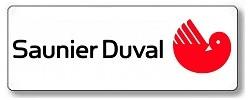 Запчасти для котлов и колонок Saunier Duval