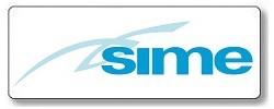 Запчасти для газовых котлов и колонок Sime