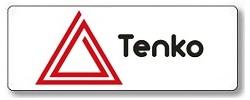 Запчасти для электрических котлов Tenko