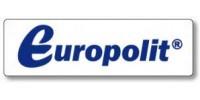 20-Europolit