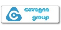 03-Gavagna-group