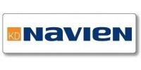 17-Navien