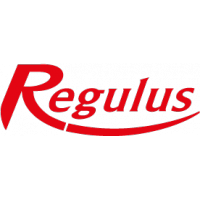 Новые поступления Regulus