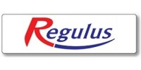 12-Regulus