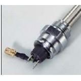 ТЭН для радиатора 1/2'', P=100W., L=300мм. LT 95340