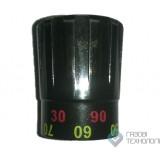 Ручка для регулятора тяги RT4 Regulus. 13876