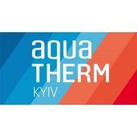 Запрошення на виставку Aquatherm Kyiv 2018