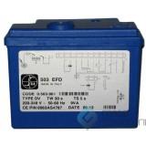 Блок электронного управления 503 EFD 0.503.901