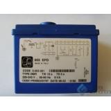 Блок электронного управления 503 EFD 0.503.501