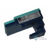 Блок контроля ионизации Beretta Super 537 ABC 0.537.002