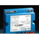 Автоматическая система управления для газовых котлов. 576302