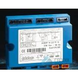 Автоматическая система управления для газовых котлов. 576300