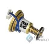 Магнитный клапан для 820 NOVA 0.006.245