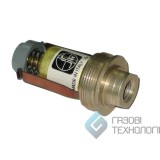Магнитный клапан 630 Eurosit термопара М10х1 0.006.440