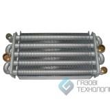 Теплообменник битермический Demrad, Nova Florida, Fondital, Saunier Duval, Proterm, ТермоБар 255350960402
