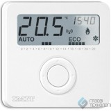 Ежедневный электронный программируемый термостат 578121