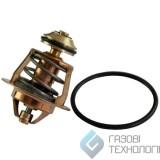 Термоклапан термостатического вентиля TSV3B и TSV5B 55°C 12101