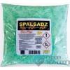 Spalsadz - очиститель от сажи (1кг.). Цена с НДС (от 3шт. - 70грн., от 5шт. - 50грн.)
