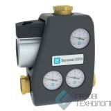 Насосная группа «ReguLus Thermovar LK 810» 55 °C