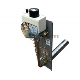 Газогорелочное устройство 10кВт УГ-10 SPN