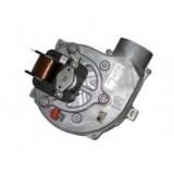 Вентилятор для турбо котлов 960257050