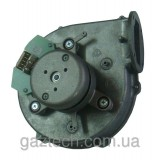 Вентилятор (турбина) для конденсационного котла. 911170290